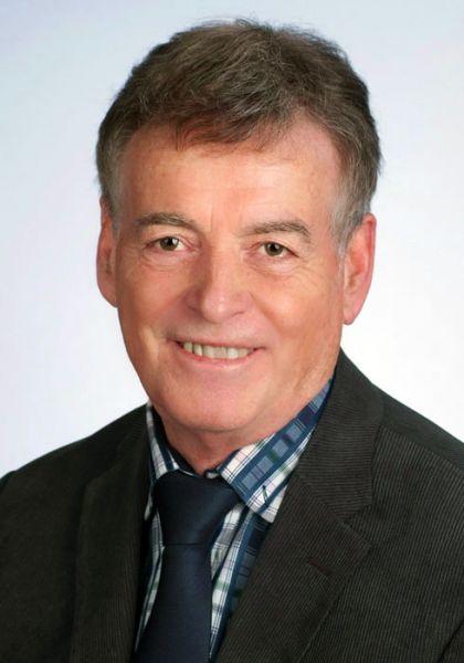 Rechtsanwalt Hans-<b>Joachim Hoffmann</b> 1. - Hans-Joachim_Hoffmann