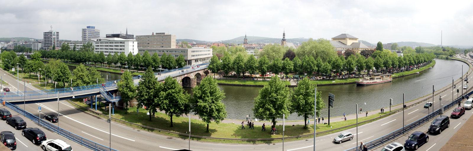 Haus und Grund Saarbrücken Haus und Grund Saarbrücken