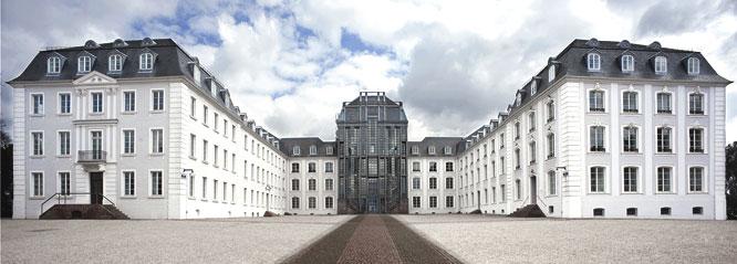 Über uns Haus und Grund Saarbrücken