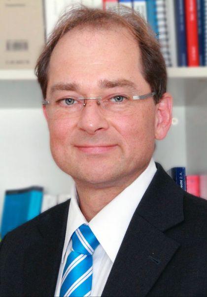 Rechtsanwalt Hans-<b>Joachim Hoffmann</b> - norbert_behle